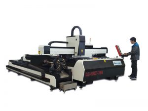 china laser cutting machine manufacturers
