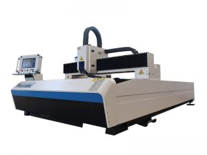 1000w 2000w 3000w cnc fiber laser machine cutting stainless steel,laser cutting machine manufacturers