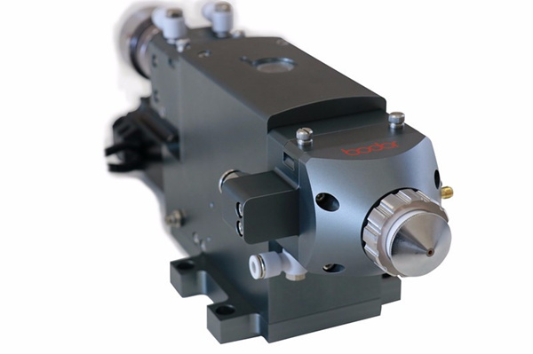 pièces de machine de découpage de laser