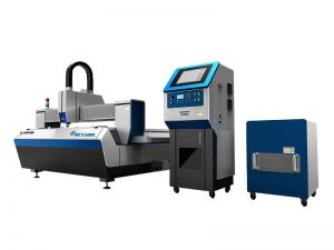 metal sheet laser cutter/laser cutting tools