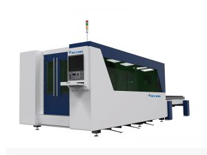 1000W 2000W 3000w الفولاذ المقاوم للصدأ الكربون الصلب الحديد المعادن التصنيع باستخدام الحاسب الآلي الألياف الليزر قطع سعر الجهاز للبيع
