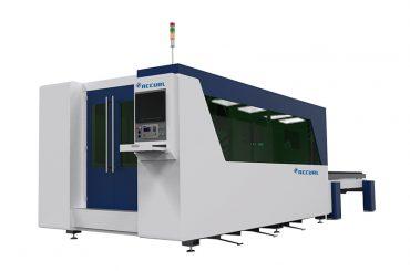 laser iron cutting machine price