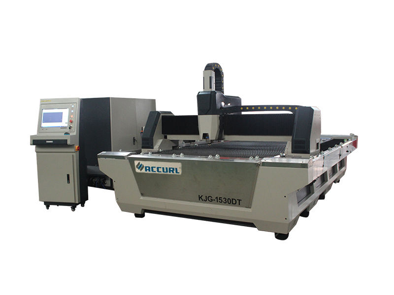 machine laser à vendre