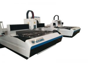 taas nga precision laser plate cutting machine, fiber optic laser cutting machine