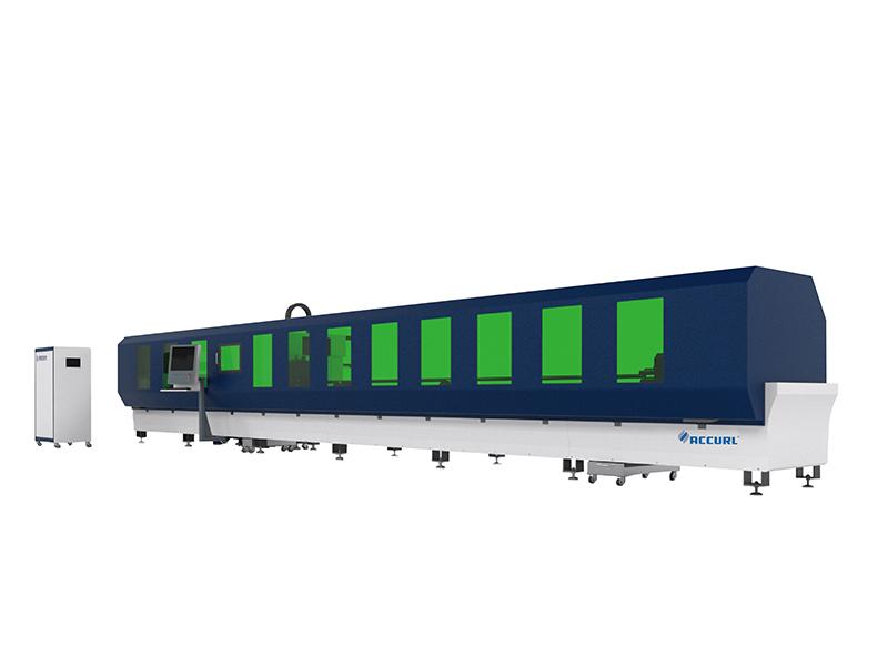 Laser Tube Metal Laser Cutting Machine en venta en es.dhgate.com
