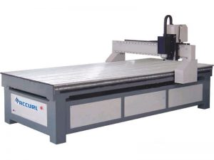 manufacturer of plasma cutting machine