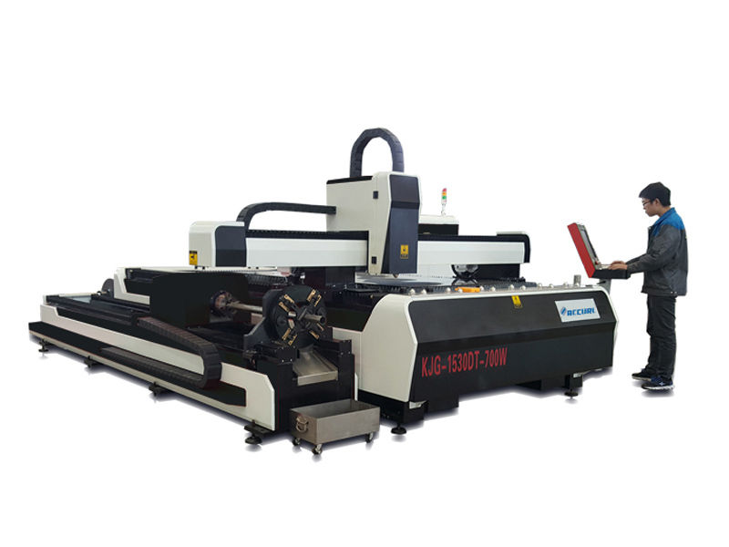 metal laser cutter for sale
