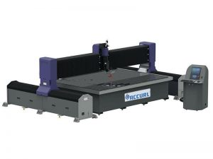 mini cnc plasma cutting machine