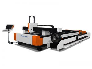 pipa plasma cutting & beveling machine (roller bench type)