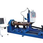 shopping websites steel cutting machinery machine for fiber laser cutting metal pipe cutting for sale