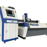 programebla plasma lasero-tranĉilo plasma cnc-tranĉa maŝino kun maxpro 200