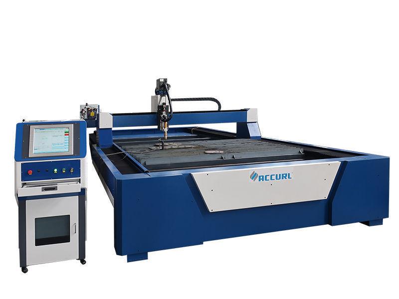 fabricant de machine de découpe au plasma