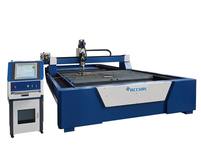 plasma cutting machine manufacturer