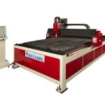 hipertherm edge pro cnc plasma cutting machine 3d cnc router machine
