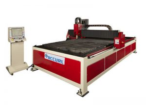 hypertherm edge pro cnc plasma cutting machine 3d cnc router machine