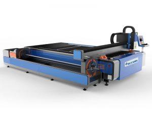 өрсөлдөхүйц үнэ плазмын хавтан огтлох машин, агаарын сувгийн хоолой / агаарын сувгийн хоолой cnc плазм таслагч хүснэгт