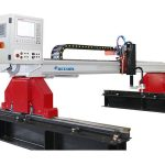 portable cnc plasma metal cutter machine for sale