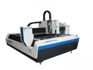 best suppliers small acrylic wood laser co2 cutter for sale price