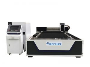 maliit na plasma cutting machine