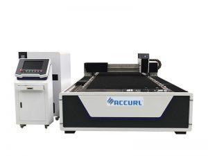 तालिका काटने की मशीन छोटे सीएनसी प्लाज्मा काटने की मशीन सीएनसी प्लाज्मा ट्यूब काटने की मशीन