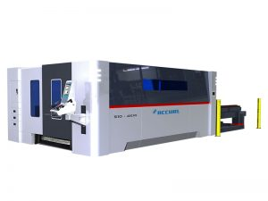 sale fiber metal tube laser cutting machine 10mm steel pipe laser cutter price