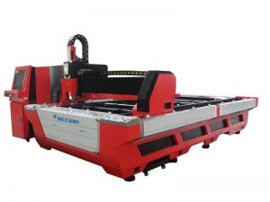 1kw,2kw,3kw, 4kw metal sheet cnc shuttle worktable optical fiber laser cutting machine price