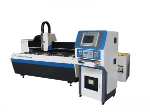 tube cutting machine for sale