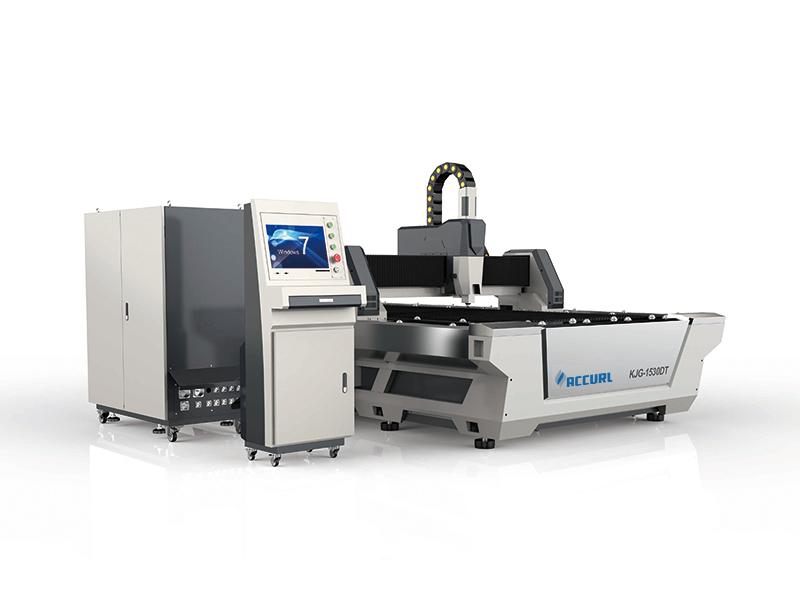 tube laser cutting machine price