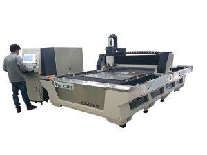 serviços de corte a laser de tubo