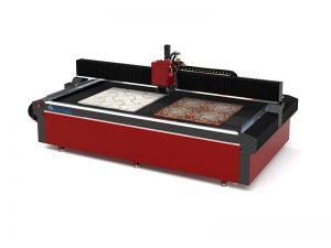 Best Price Water Jet Metal Cutting Machine